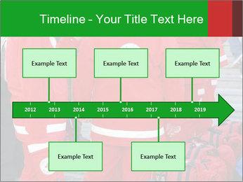 0000073590 PowerPoint Templates - Slide 28