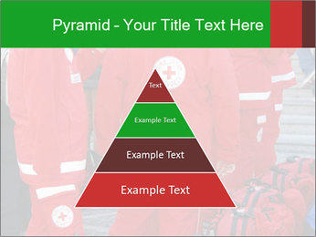 0000073590 PowerPoint Templates - Slide 30