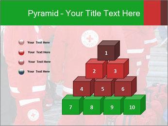 0000073590 PowerPoint Templates - Slide 31