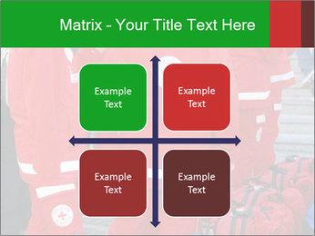 0000073590 PowerPoint Templates - Slide 37