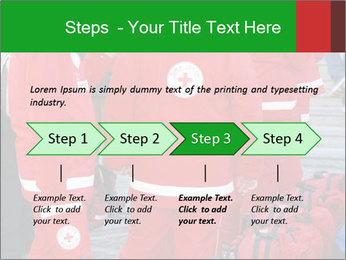 0000073590 PowerPoint Templates - Slide 4