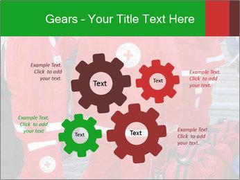 0000073590 PowerPoint Templates - Slide 47