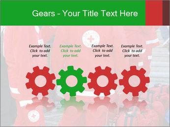 0000073590 PowerPoint Templates - Slide 48