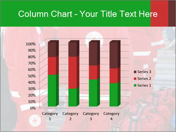 0000073590 PowerPoint Templates - Slide 50