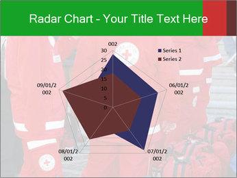 0000073590 PowerPoint Templates - Slide 51