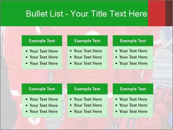 0000073590 PowerPoint Templates - Slide 56