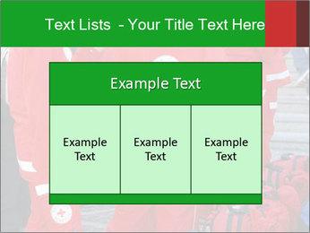 0000073590 PowerPoint Templates - Slide 59