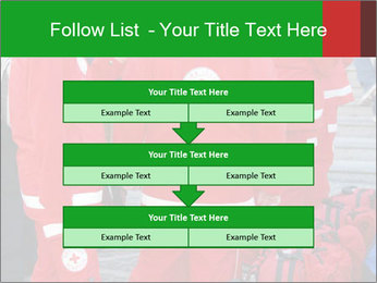 0000073590 PowerPoint Templates - Slide 60