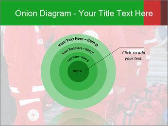 0000073590 PowerPoint Templates - Slide 61