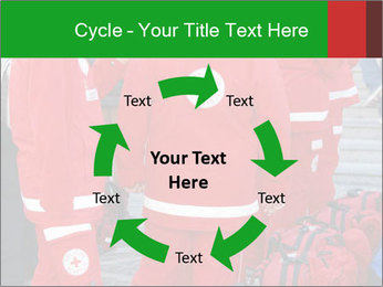 0000073590 PowerPoint Templates - Slide 62