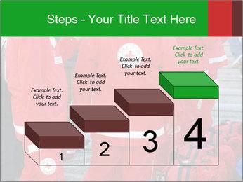 0000073590 PowerPoint Templates - Slide 64
