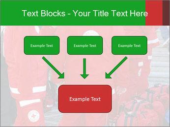 0000073590 PowerPoint Templates - Slide 70