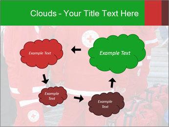 0000073590 PowerPoint Templates - Slide 72