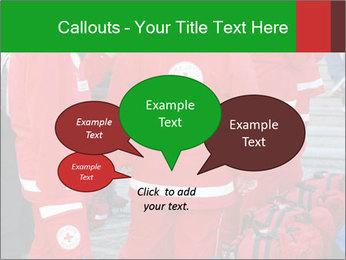 0000073590 PowerPoint Templates - Slide 73