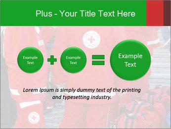 0000073590 PowerPoint Templates - Slide 75