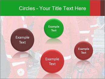 0000073590 PowerPoint Templates - Slide 77