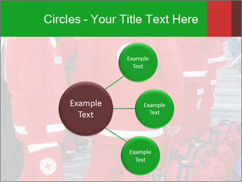 0000073590 PowerPoint Templates - Slide 79