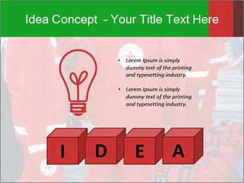 0000073590 PowerPoint Templates - Slide 80