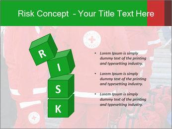 0000073590 PowerPoint Templates - Slide 81