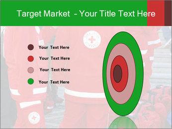0000073590 PowerPoint Templates - Slide 84