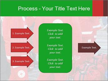 0000073590 PowerPoint Templates - Slide 85