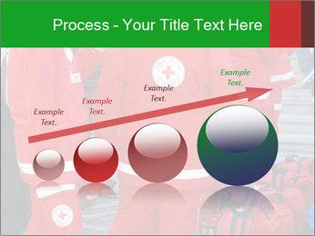 0000073590 PowerPoint Templates - Slide 87