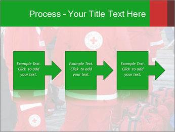 0000073590 PowerPoint Templates - Slide 88