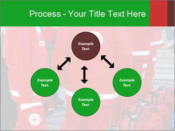 0000073590 PowerPoint Templates - Slide 91