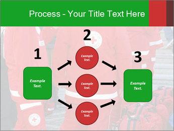 0000073590 PowerPoint Templates - Slide 92