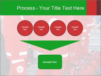 0000073590 PowerPoint Templates - Slide 93