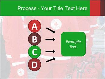 0000073590 PowerPoint Templates - Slide 94