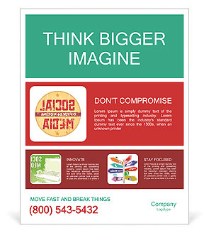 0000073591 Poster Template
