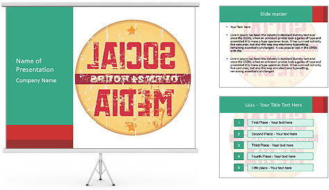 0000073591 PowerPoint Template