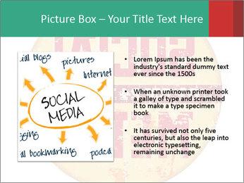 0000073591 PowerPoint Template - Slide 13