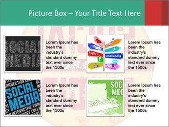 0000073591 PowerPoint Template - Slide 14