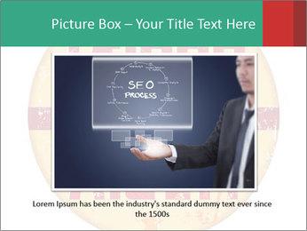 0000073591 PowerPoint Template - Slide 16