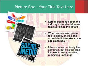 0000073591 PowerPoint Template - Slide 17