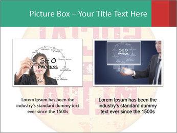 0000073591 PowerPoint Template - Slide 18