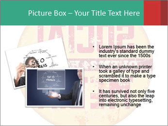 0000073591 PowerPoint Template - Slide 20