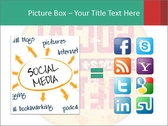 0000073591 PowerPoint Template - Slide 21