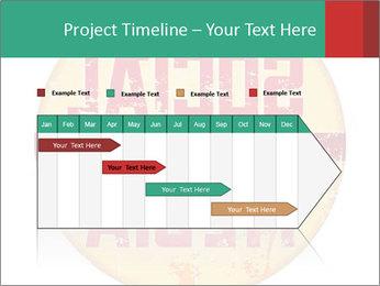 0000073591 PowerPoint Template - Slide 25
