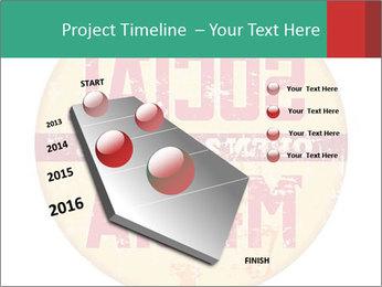 0000073591 PowerPoint Template - Slide 26