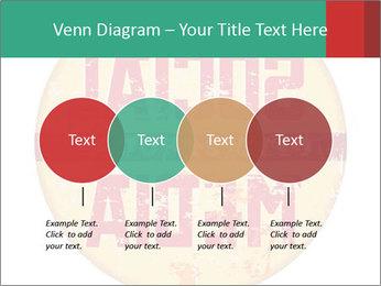 0000073591 PowerPoint Template - Slide 32