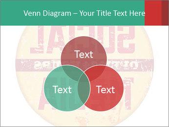 0000073591 PowerPoint Template - Slide 33