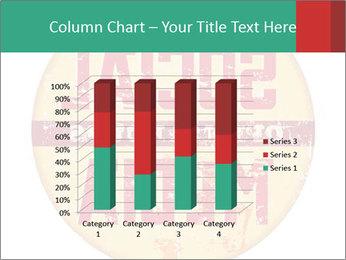 0000073591 PowerPoint Template - Slide 50