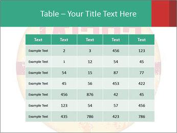 0000073591 PowerPoint Template - Slide 55