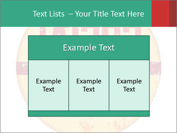0000073591 PowerPoint Template - Slide 59
