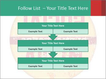 0000073591 PowerPoint Template - Slide 60