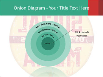 0000073591 PowerPoint Template - Slide 61