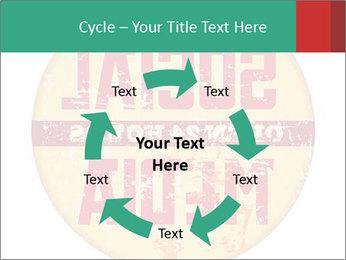 0000073591 PowerPoint Template - Slide 62